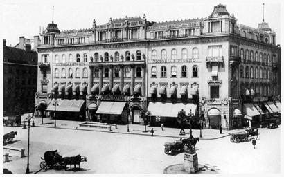 Cafe-Gerbeaud-1890