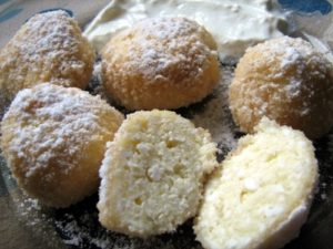 Cottage-cheese-dumplings