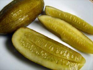 Leavened_cucumber