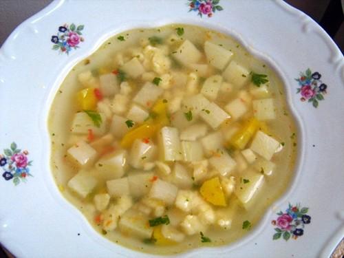 Kohlrabi_soup