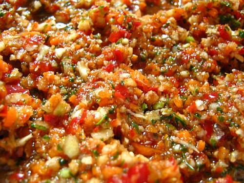 Salty_vegetable_blend