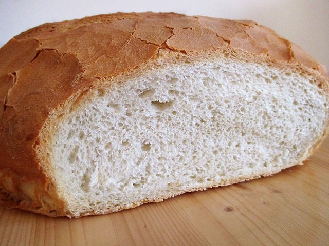 Hungarian-white-bread-2