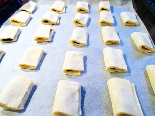Leaf-fat-pastry-7