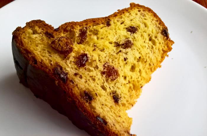 Deák bundt cake / Deák-kuglóf